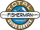 Columbia River Salmon Fishing Guides